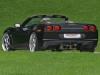 GeigerCars Corvette SC 524 Kompressor 2006