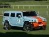 2006 GeigerCars Hummer GT