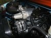 GeigerCars Hummer GT 2006