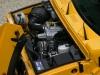 GeigerCars Hummer H2 Hannibal 2006