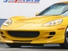 2006 GeigerCars Corvette C6 Custom Designer Suit thumbnail photo 48246