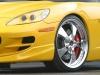 2006 GeigerCars Corvette C6 Custom Designer Suit thumbnail photo 48247