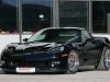 2006 GeigerCars Corvette Z06