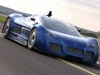 Gumpert Apollo 2006