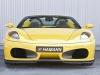 2006 Hamann Ferrari F430 Spider thumbnail photo 50304