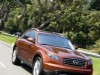 2006 Infiniti FX45 thumbnail photo 62256