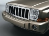 Jeep Commander 4x4 Limited 5.7 HEMI 2006