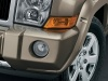 2006 Jeep Commander 4x4 Limited 5.7 HEMI thumbnail photo 59516