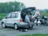 2006 Kia Carens thumbnail photo 57424