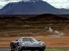 2006 Koenigsegg CCX thumbnail photo 55387
