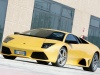 2006 Lamborghini Murcielago LP640 thumbnail photo 55034