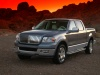 2006 Lincoln Mark LT thumbnail photo 51037