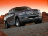 2006 Lincoln Mark LT thumbnail photo 51047