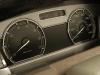 Lincoln MKS Concept 2006