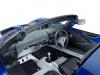 Lotus Elise S 2006