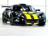 Lotus Sport Exige GT3 2006