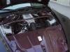 2006 Mansory Aston Martin Vantage V8 thumbnail photo 49526