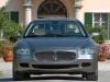 Maserati Quattroporte Executive GT 2006