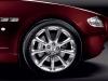 2006 Maserati Quattroporte Executive GT thumbnail photo 48262
