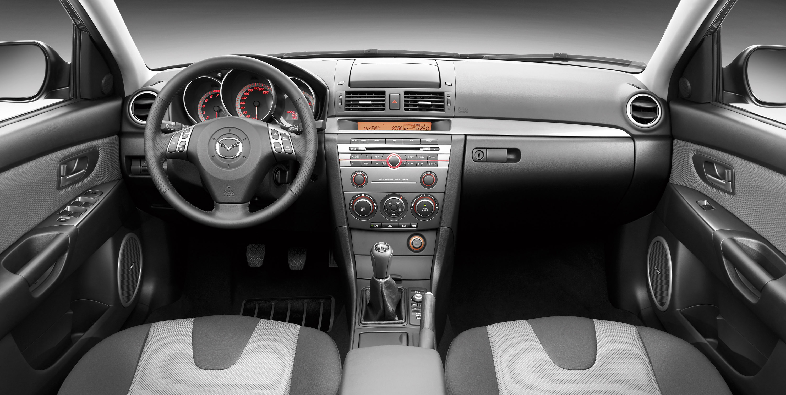 hatchback msrp ratings reviews mazda amazing models news with