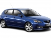 2006 Mazda 3 Facelift thumbnail photo 45381