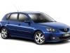 2006 Mazda 3 Facelift