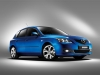 2006 Mazda 3 Facelift thumbnail photo 45383