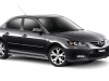 2006 Mazda 3 Facelift thumbnail photo 45384