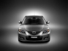 2006 Mazda 3 Facelift thumbnail photo 45386