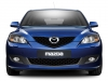 2006 Mazda 3 Facelift thumbnail photo 45387