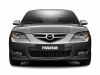 2006 Mazda 3 Facelift thumbnail photo 45388