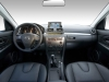 2006 Mazda 3 Facelift thumbnail photo 45389