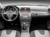 Mazda 3 Facelift 2006
