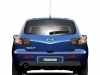 2006 Mazda 3 Facelift thumbnail photo 45394