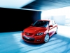 2006 Mazda 3 MPS thumbnail photo 45310