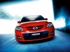 2006 Mazda 3 MPS thumbnail photo 45311