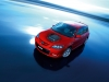 2006 Mazda 3 MPS thumbnail photo 45312