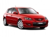 2006 Mazda 3 MPS thumbnail photo 45315