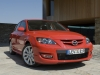 2006 Mazda 3 MPS thumbnail photo 45321