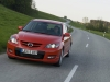 2006 Mazda 3 MPS thumbnail photo 45322