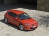 Mazda 3 MPS 2006