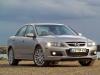 2006 Mazda 6 MPS thumbnail photo 45245