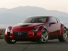 2006 Mazda Kabura Concept thumbnail photo 45161