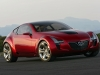 2006 Mazda Kabura Concept thumbnail photo 45162