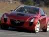 2006 Mazda Kabura Concept thumbnail photo 45163