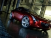 2006 Mazda Kabura Concept thumbnail photo 45164