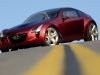 2006 Mazda Kabura Concept thumbnail photo 45166