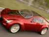 2006 Mazda Kabura Concept thumbnail photo 45167