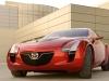 2006 Mazda Kabura Concept thumbnail photo 45168