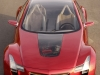 2006 Mazda Kabura Concept thumbnail photo 45169